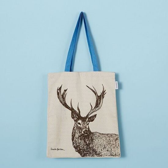 Picture of Noble Stag - Bag