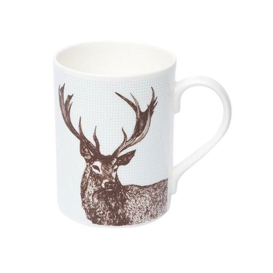 Picture of Noble Stag - Mug
