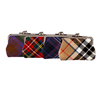 Picture of Tartan Medium Double Purse