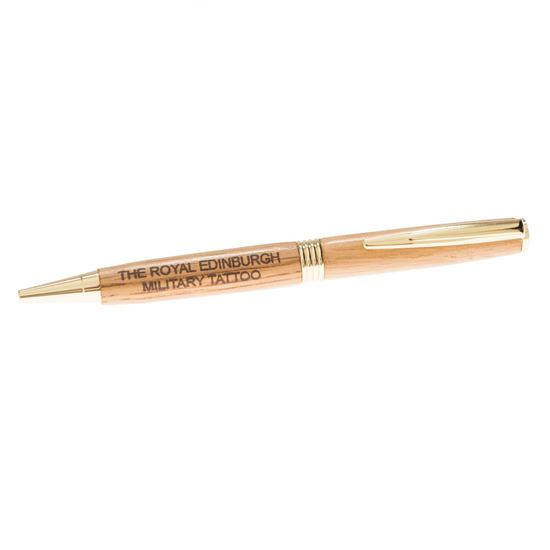Picture of Whisky Pen
