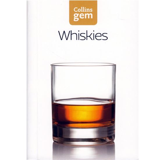 Picture of Whisky: A Pocket Guide