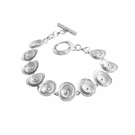 Picture of Poppy Bracelet - Reduced Price