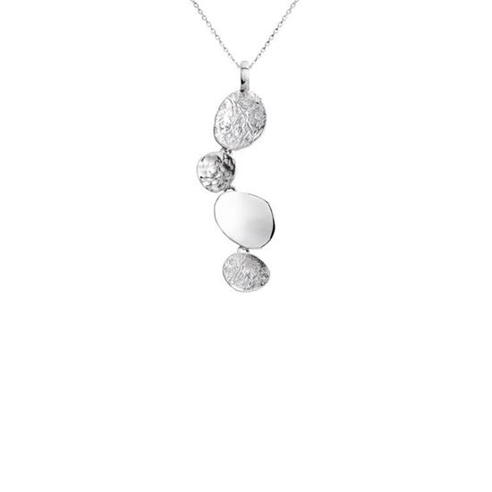 Picture of Stepping Stone Pendant - Reduced Price