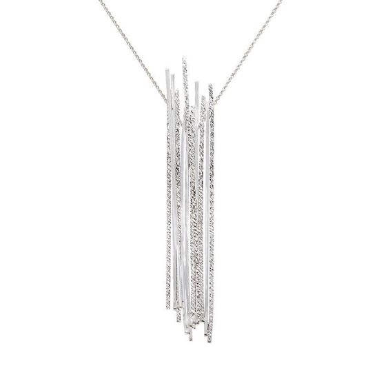 Picture of Architectural Pendant - Reduced Price