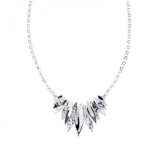 Picture of Thistle Chain Necklace - Reduced Price