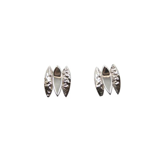 Picture of Thistle Studs - Reduced Price