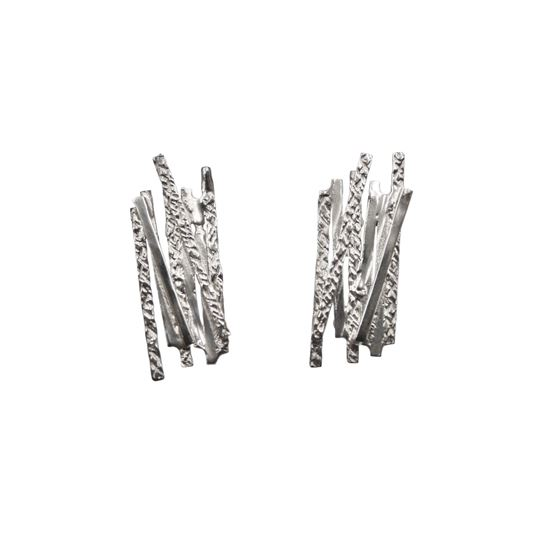 Picture of Architectural Earrings