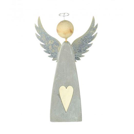 Picture of Anniella Angel