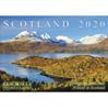 Picture of Scotland 2020 Calendar