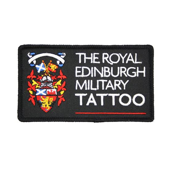Picture of Tattoo Patch