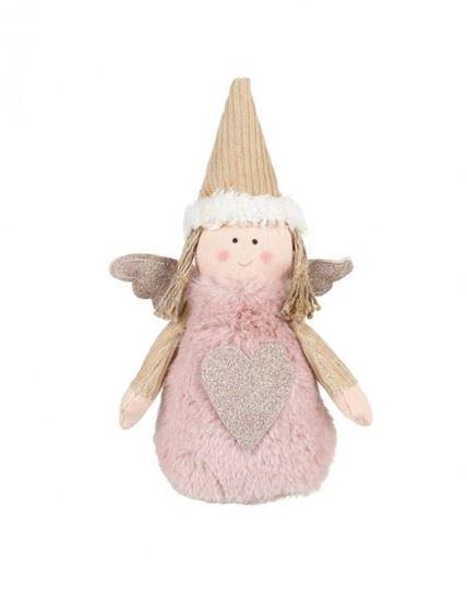 Picture of Glitzy Fairy - 50% OFF
