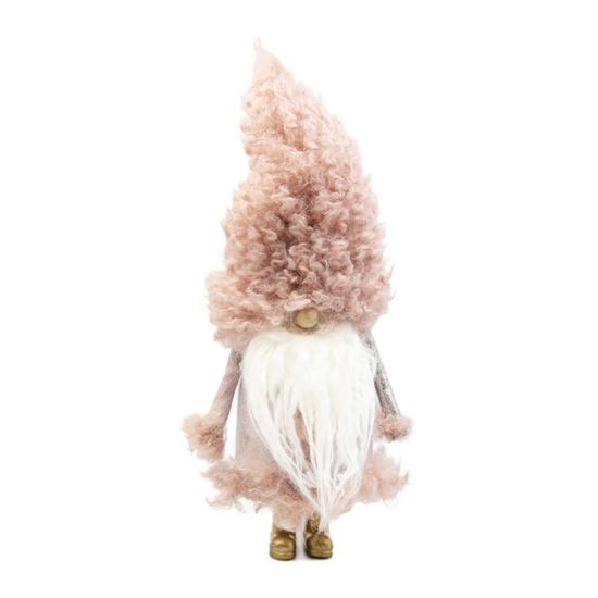 Picture of Tomte Pink - 50% OFF