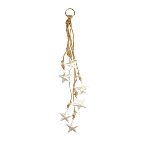 Picture of Hanging Stars - NOW HALF PRICE